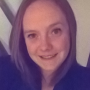 Melissa S., Nanny in Mentor on the Lake, OH with 7 years paid experience