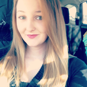 "Chelsea C. - Shelby <span class=""translation_missing"" title=""translation missing: en.application.care_types.child_care"">Child Care</span>"