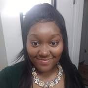 """Tyrica M. - Stone Mountain <span class=""""translation_missing"""" title=""""translation missing: en.application.care_types.child_care"""">Child Care</span>"""