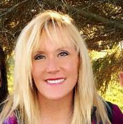 Jill Z. - Niles Babysitter