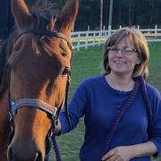 Jossie F. - Gilmer Pet Care Provider