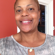 Paula B., Nanny in Richmond Hill, NY with 17 years paid experience