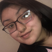 Kiana G., Babysitter in El Campo, TX with 5 years paid experience