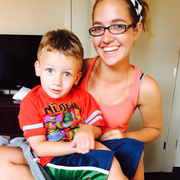 Amber D., Babysitter in Walnutport, PA with 6 years paid experience