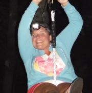 Charlene K. - Goffstown Nanny