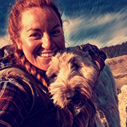 Lauren M. - Denver Pet Care Provider