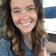 Emily R. - Farmington Pet Care Provider