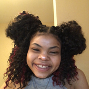 Alexandria J., Babysitter in Topeka, KS with 2 years paid experience
