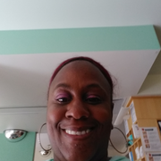Ieshia H., Babysitter in Oakland, CA with 20 years paid experience