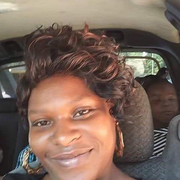 Shawanda F., Care Companion in Foley, AL with 15 years paid experience