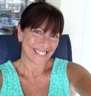 Patricia R. - Sarasota Babysitter
