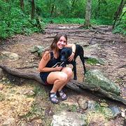 Ryleigh P. - Stephenville Pet Care Provider