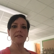 Melanie W. - Greensboro Care Companion