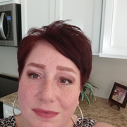 Kimberly K., Babysitter in 62037 with 30 years of paid experience