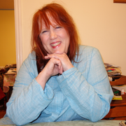 Lori G., Care Companion in Holmes, PA with 0 years paid experience