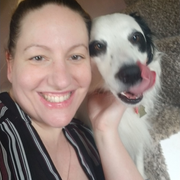 Christina A., Pet Care Provider in Kearneysville, WV 25430 with 3 years paid experience