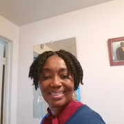 "Joyce O. - Woodbridge <span class=""translation_missing"" title=""translation missing: en.application.care_types.child_care"">Child Care</span>"