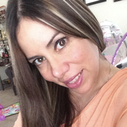 Aura V. - Windermere Babysitter