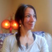 Rachel S. - Corrales Care Companion