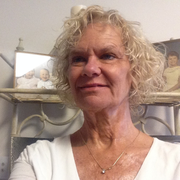 Patrice F., Care Companion in Carmel, IN 46033 with 10 years paid experience