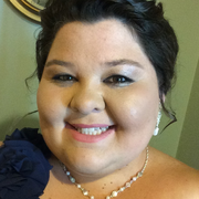 Ashley R. - Lafayette Babysitter