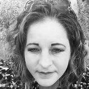 Heather W. - Deltona Babysitter