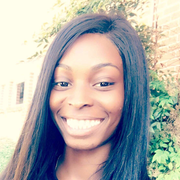 Jaliyah J., Nanny in Columbus, GA with 13 years paid experience