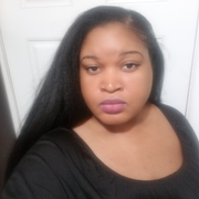 Ashanta W., Babysitter in Brooklyn, NY with 6 years paid experience
