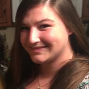 Elizabeth S. - Elkmont Pet Care Provider