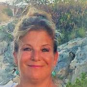 Ilene W. - Skokie Nanny