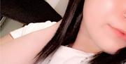 $name