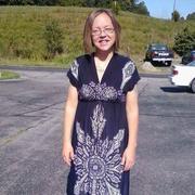 Kristen M. - Kingsport Pet Care Provider