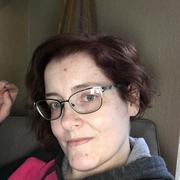 Carole Fordham F. - Shreveport Babysitter
