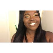 Janessa C., Babysitter in Orange Park, FL with 7 years paid experience