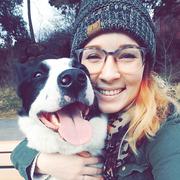 Chloe C. - Bend Pet Care Provider