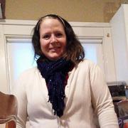 Tammy W. - Madison Pet Care Provider