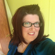 Michelle D., Nanny in Midland, MI with 10 years paid experience