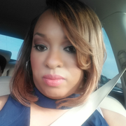 Ebony H., Care Companion in Humble, TX with 6 years paid experience