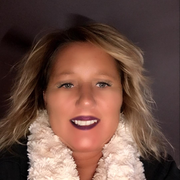 Rhonda T., Babysitter in Springfield, IL with 10 years paid experience