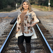 """Brittany W. - Hanahan <span class=""""translation_missing"""" title=""""translation missing: en.application.care_types.child_care"""">Child Care</span>"""