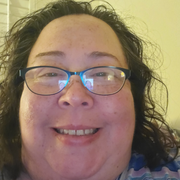 Victoria W., Babysitter in Hobe Sound, FL 33455 with 13 years of paid experience