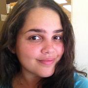 Kristy A. - Hilo Pet Care Provider