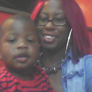 Latricia W., Babysitter in Magnolia, AR with 2 years paid experience