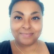 Tonya W., Care Companion in Newnan, GA with 10 years paid experience