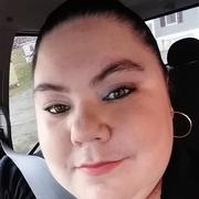 Sara M. - Wellsboro Nanny
