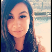 Mindy M. - Riverside Babysitter