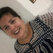 Acasia P., Care Companion in Pompano Beach, FL with 21 years paid experience