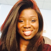 Isatou K., Babysitter in Bronx, NY with 0 years paid experience