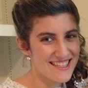 Daniella A. - Athens Babysitter
