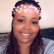 Alicia L., Babysitter in Princeton, NC with 2 years paid experience